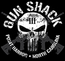 Gun Shack – Point Harbor North Carolina